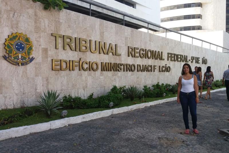 oficina de relaciones internacionales ori fundaci n