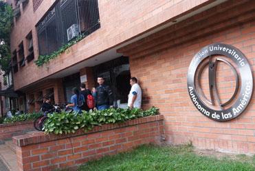 Fundación Universitaria autónoma 2 1