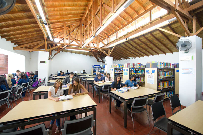 Fundación Universitaria Autónoma 5